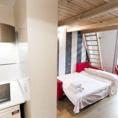 Отель Apartamento Bailén Испания, Мадрид - отзывы, цены и фото номеров - забронировать отель Apartamento Bailén онлайн в номере