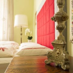 Отель Il Battente 1862 Больцано спа фото 2
