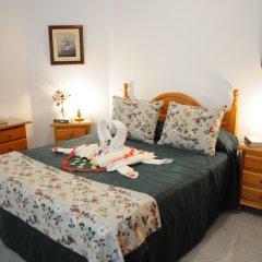 Отель EmyCanarias Holiday Homes Vecindario фото 17