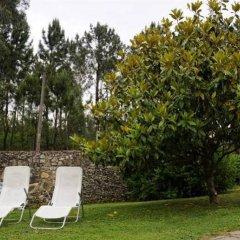 Отель Casa do Torno фото 3