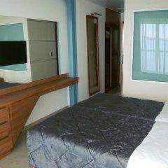 Отель Water's Edge комната для гостей фото 3