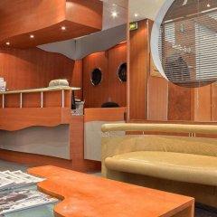Отель Pavillon Porte De Versailles Франция, Париж - 3 отзыва об отеле, цены и фото номеров - забронировать отель Pavillon Porte De Versailles онлайн детские мероприятия