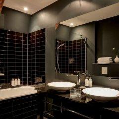Отель Park Centraal Amsterdam Амстердам ванная фото 2