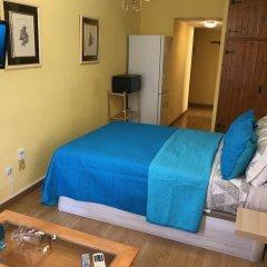 Отель Garajonay Apartamento Торремолинос удобства в номере
