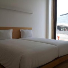 Отель Boavista Class Inn фото 10