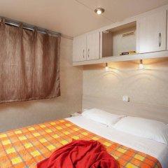 Отель Camping Le Pianacce Кастаньето-Кардуччи комната для гостей