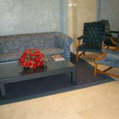 Отель Espahotel Plaza de Espana Испания, Мадрид - 2 отзыва об отеле, цены и фото номеров - забронировать отель Espahotel Plaza de Espana онлайн интерьер отеля фото 2