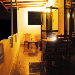 Отель La Saman Villa фото 3