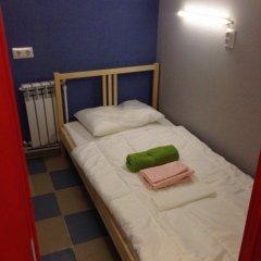 Гостиница Хостел Big Ben в Новосибирске - забронировать гостиницу Хостел Big Ben, цены и фото номеров Новосибирск комната для гостей фото 3