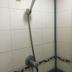 Отель Lanta Mp Place Ланта ванная фото 2