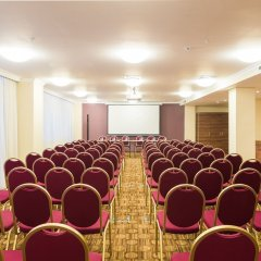 Гостиница Hilton Garden Inn Красноярск фото 4