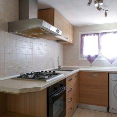 Отель Jerry's Apartment Италия, Маргера - отзывы, цены и фото номеров - забронировать отель Jerry's Apartment онлайн в номере фото 2