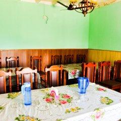 Отель Mount Paradise Непал, Нагаркот - отзывы, цены и фото номеров - забронировать отель Mount Paradise онлайн помещение для мероприятий