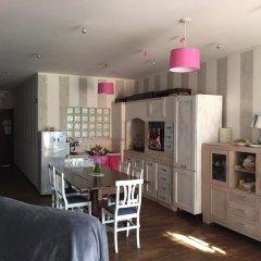 Отель A57 Guesthouse Италия, Казаль Палоччо - отзывы, цены и фото номеров - забронировать отель A57 Guesthouse онлайн комната для гостей фото 4