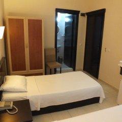 Rixos Beldibi Турция, Бельдиби - 2 отзыва об отеле, цены и фото номеров - забронировать отель Rixos Beldibi - All Inclusive онлайн комната для гостей фото 4