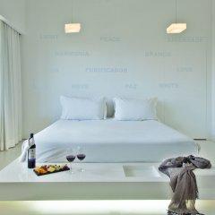 Отель Farol Hotel Португалия, Кашкайш - отзывы, цены и фото номеров - забронировать отель Farol Hotel онлайн фото 3