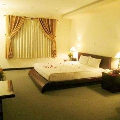 Sport Hotel комната для гостей фото 3