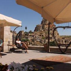 Бутик- Mahzen Cave Турция, Ургуп - отзывы, цены и фото номеров - забронировать отель Бутик-Отель Mahzen Cave онлайн пляж