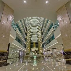 Отель Sensitive Premium Resort & Spa - All Inclusive