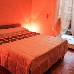 Отель Dolce Risveglio Чефалу комната для гостей