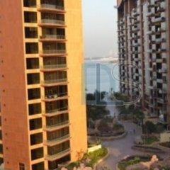 Отель Vacation Bay - Marina Residence 6 комната для гостей