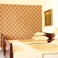 Отель Palac Alexandrow Остров Тумский комната для гостей фото 3