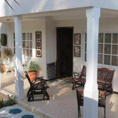 Отель Hostal Mar y Mar Колумбия, Сан-Андрес - отзывы, цены и фото номеров - забронировать отель Hostal Mar y Mar онлайн