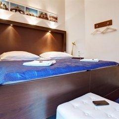 Отель Palace Hotel Китай, Шэньчжэнь - отзывы, цены и фото номеров - забронировать отель Palace Hotel онлайн фото 8