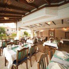 Angels Suites Apart Турция, Мармарис - отзывы, цены и фото номеров - забронировать отель Angels Suites Apart онлайн питание