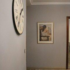 Отель Hostal San Isidro Мадрид интерьер отеля фото 2