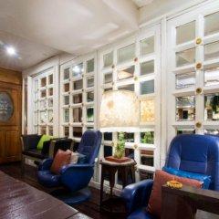 Отель Diamond City Hotel Таиланд, Бангкок - отзывы, цены и фото номеров - забронировать отель Diamond City Hotel онлайн развлечения