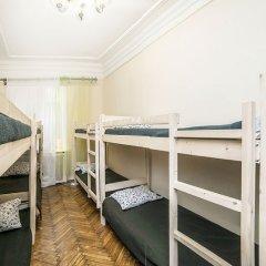 Отель Меблированные комнаты Баинай на Охотном Ряду Москва детские мероприятия фото 2
