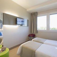 B&B Hotel Milano Cenisio Garibaldi комната для гостей фото 2