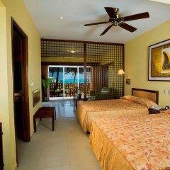 Отель Vik Cayena Доминикана, Пунта Кана - отзывы, цены и фото номеров - забронировать отель Vik Cayena онлайн комната для гостей