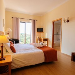 Quinta dos Poetas Nature Hotel & Apartments фото 11