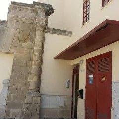 Отель House With 2 Bedrooms in Jerez de la Frontera, With Terrace and Wifi Испания, Херес-де-ла-Фронтера - отзывы, цены и фото номеров - забронировать отель House With 2 Bedrooms in Jerez de la Frontera, With Terrace and Wifi онлайн фото 15
