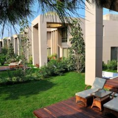 Отель Gloria Serenity Resort - All Inclusive фото 6
