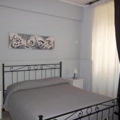 Отель I Marinaretti Сиракуза комната для гостей фото 5