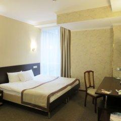 Гостиница Лагуна Липецк в Липецке 8 отзывов об отеле, цены и фото номеров - забронировать гостиницу Лагуна Липецк онлайн комната для гостей