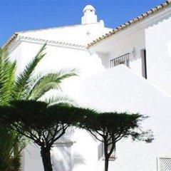 Отель Villas Flamenco Beach Conil Испания, Кониль-де-ла-Фронтера - отзывы, цены и фото номеров - забронировать отель Villas Flamenco Beach Conil онлайн развлечения