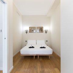 Отель Hemeras Boutique House Aparthotel Castello 2 Италия, Милан - отзывы, цены и фото номеров - забронировать отель Hemeras Boutique House Aparthotel Castello 2 онлайн фото 10