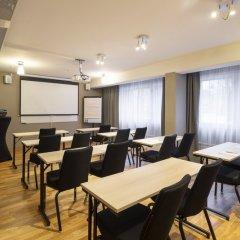 Отель Scandic Park Швеция, Стокгольм - отзывы, цены и фото номеров - забронировать отель Scandic Park онлайн фото 4