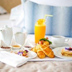 Отель Lordos Beach Кипр, Ларнака - 6 отзывов об отеле, цены и фото номеров - забронировать отель Lordos Beach онлайн в номере