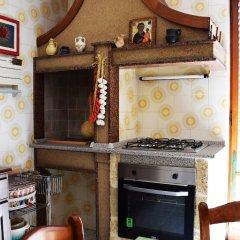 Отель Dimora Fulgenzio Лечче в номере фото 2