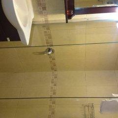 Asmali Hotel ванная фото 2