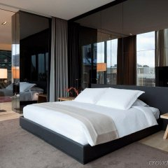 Conservatorium Hotel - The Leading Hotels of the World комната для гостей фото 3