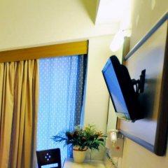 Отель Pearl Hotel Греция, Родос - отзывы, цены и фото номеров - забронировать отель Pearl Hotel онлайн