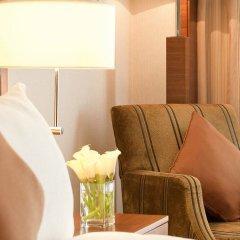 Mövenpick Hotel Karachi in Karachi, Pakistan from 120$, photos, reviews - zenhotels.com spa