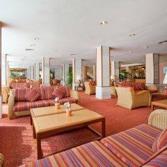 Отель Grupotel Taurus Park интерьер отеля фото 3
