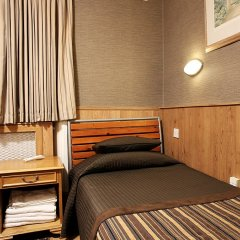 Huttons Hotel спа
